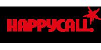 Интернет магазин  Happycall